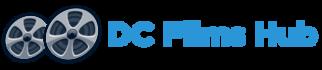 DC Films Hub