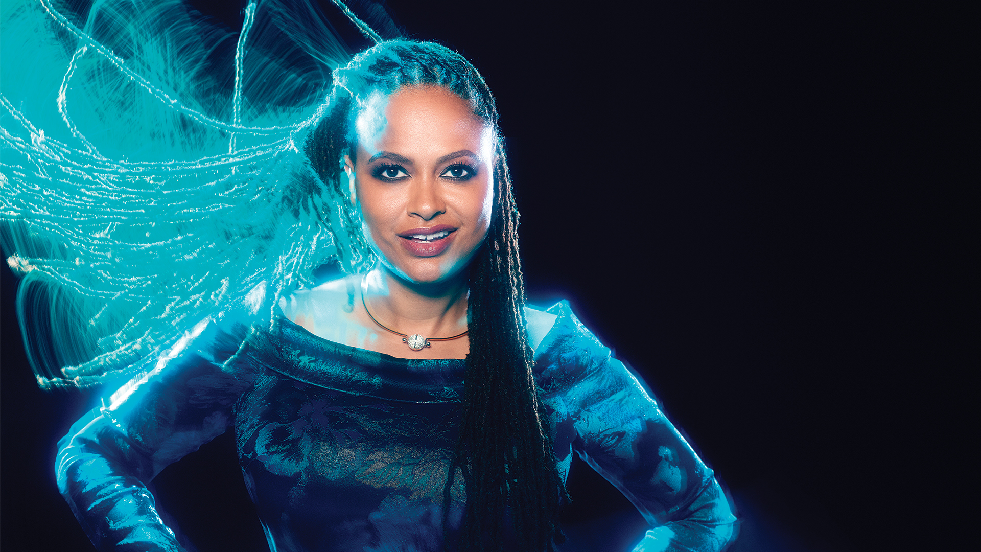 Ava DuVernay To Direct 'New Gods' For Warner Bros